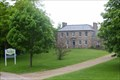 Image for Keillor House Museum - Dorchester NB CANADA