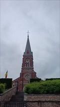 Image for NGI Meetpunt 33G56C1, Kerk Groot Gelmen