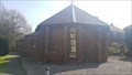Image for Millennium Building - St John the Baptist - Wolvey, Warwickshire