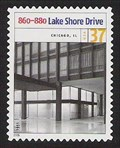 Image for Apartment Buildings at 860-880 Lake Shore Dr., Chicago, IL