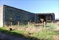 Image for Pidgeon Barn - Murcott Uk