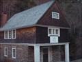 Image for Cornish Colony