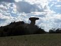 Image for Camel Rock, Santa Fe, New Mexico