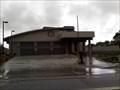 Image for Encinitas Fire Station #3 - Leucadia