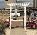 Image for Picket Arch - Atlantic City, NJ