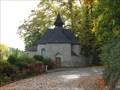 Image for Johanneskapelle Maria Laach, Glees - RLP / Germany
