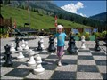 Image for Kopphütte Chess, Mühlbach am Hochkönig, Austria