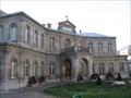 Image for Maison Eugène Napoléon - Paris, France
