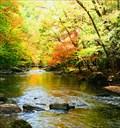 Image for Ken Lockwood Gorge, near Highbridge (Lebanon Twp) NJ