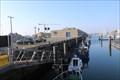 Image for Le Port de Zeebruges - Mer du Nord - Flandre-Occidentale - Belgique
