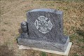 Image for Jarrod Brodnax -- Midlothian Cemetery, Midlothian TX