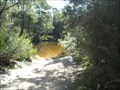 Image for Ford, Endrick River, Nerriga