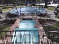 Image for Spiva Memorial Park - Joplin MO