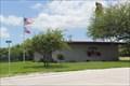 Image for Kingsville Volunteer Fire Department