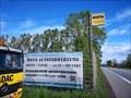 Image for Mata - Plaidt - Germany - Rhineland/Palatinate