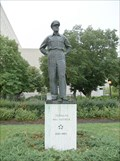 Image for Douglas MacArthur