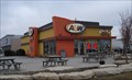 Image for A&W - Queen Street East - Brampton, Ontario, Canada