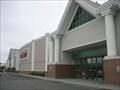 Image for Target - Framingham Mall - Framingham, MA