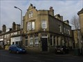 Image for National Westminster Bank - Queensbury, UK