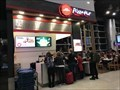 Image for Pizza Hut - Terminal 3 Guarulhos International Airport - Guarulhos, Brazil