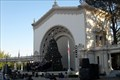 Image for Spreckels Organ: A pipe dream that's lasted  -  San Diego, CA