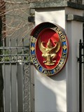 Image for Thai Royal Embassy - Prague, Czech Republic