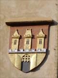 Image for Staré Mesto pražské - Wölflinuv dum, Praha, CZ