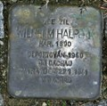Image for Halpern Wilhelm - Prague, Czech Republic