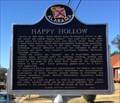 Image for Happy Hollow - Prattville, AL