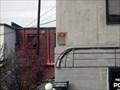 Image for Fort Payne City Hall - Fort Payne, AL