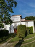 Image for Quinta de Cortón - Bergondo, A Coruña, Galicia, España