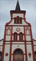 Image for L'Eglise Notre-Dame de la Nativité - Ducos, Martinique
