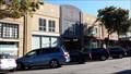 Image for Sharetea - San Mateo, CA