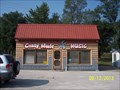 Image for Crazy Mule Music - Washburn, MO