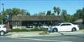 Image for 7-Eleven - 1101 E 18th St - Antioch, CA