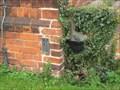 Image for Flush Bracket - St John The Evangelist Church - Ford End, Essex