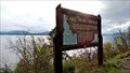 Image for Lake Pend Oreille #320 - East Hope, ID