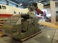 Image for Sikorsky R-4B - Ottawa, Ontario