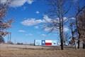 Image for Texas Trailer Side -  Nocona Texas