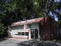 Image for Woods Animal Hospital - Norcross, GA