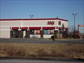 Image for Arby's - Hwy 30 & I-29 - Missouri Valley IA