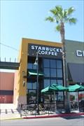 Image for Starbucks (Park Place) - Wi-Fi Hotspot - Tucson, AZ