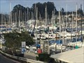 Image for Santa Cruz Harbor - Santa Cruz, California