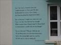 Image for At Lulworth Cove a Century Back - Thomas Hardy - Lulworth Cove Inn, Main Street, West Lulworth, Dorset, UK