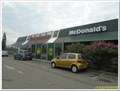 Image for McDonald's de Pierrelatte - Pierrelatte, France