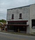 Image for Biggers Mercantile - Hardy Downtown Historic District - Hardy, Ar.