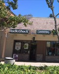 Image for Radio Shack - Crown Valley Pkwy - Laguna Niguel, CA