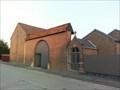 Image for Onze Lieve Vrouw van Lourdes, Millen, Riemst, Limburg, Belgium