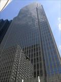 Image for 181 West Madison Street - Chicago, Illinois