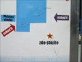 "Image for ""Jste ZDE"" (Poliklinika) - Slavkov u Brna, Czech Republic"